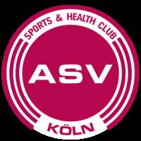 Logo-ASV