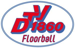DTV 1860 Flooball