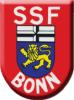 Logo-SSF