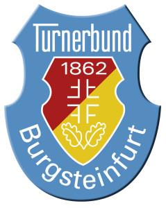 Logo-TBB