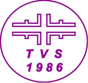 TVS_Icon_Freigestellt