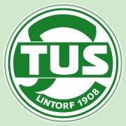 TuS Lintorf Logo