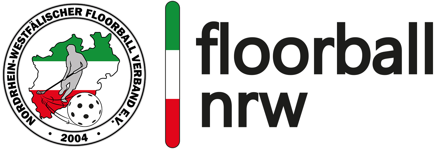 Floorball NRW