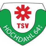 Logo-TSV